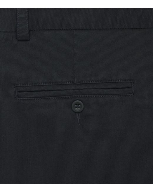 90eeaf9493d a bank black collection tailored fit flat front calvary twill pants with  corduroy bank