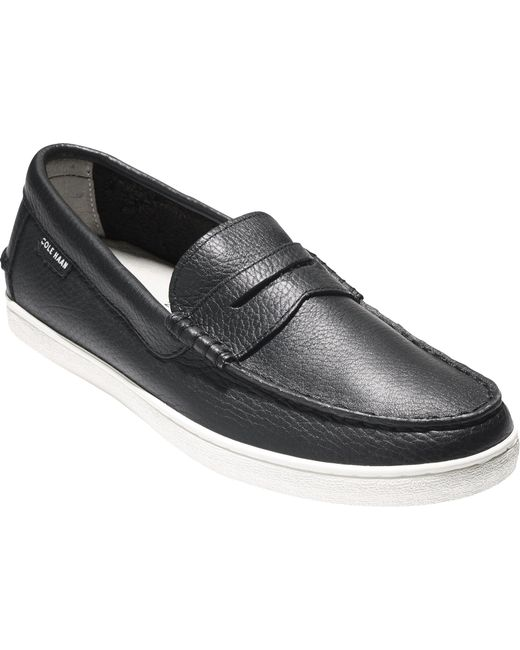 Jos. A. Bank - Black Pinch Weekender Shoe By Cole Haan for Men - Lyst