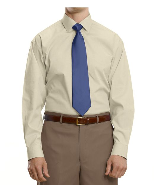 Shop for men's Clearance Dress Shirts online at 0zu1.gq FREE shipping on orders over $
