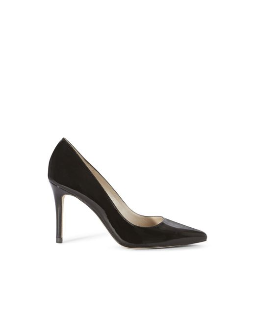Are Karen Millen Shoes True To Size