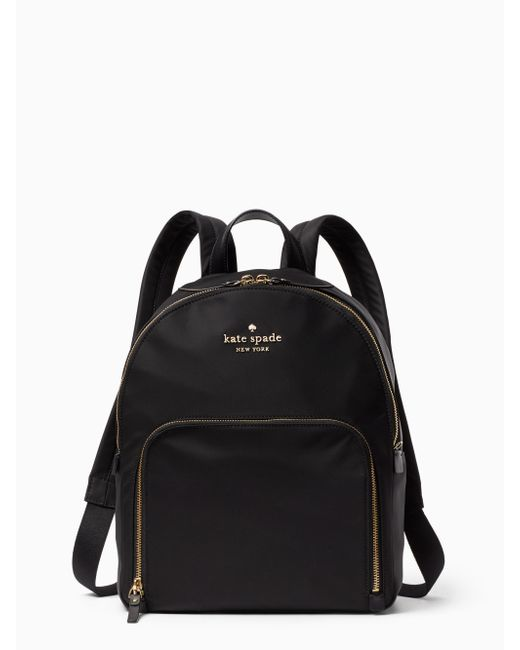 Kate Spade - Black Watson Lane Hartley - Lyst