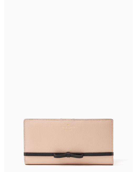 Kate Spade   Multicolor Connors Lane Stacy   Lyst