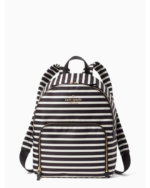 Kate Spade | Black Watson Lane Hartley | Lyst