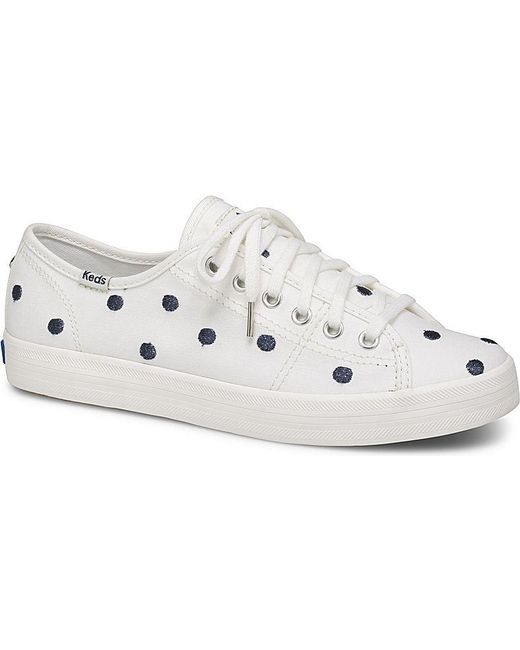 Keds - Multicolor Champion Originals - Lyst