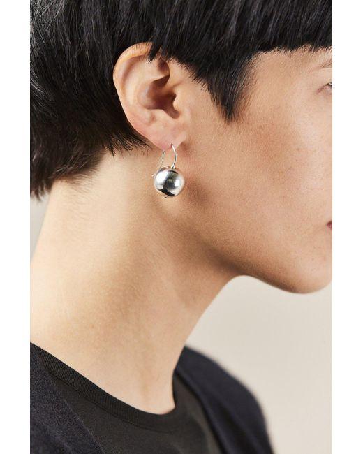 Sophie Buhai | Multicolor Iris Earrings | Lyst