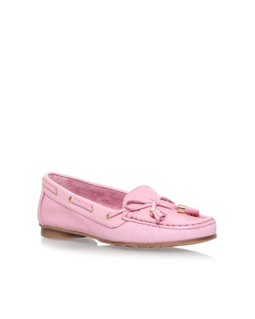 Nine West   Pink Jerry   Lyst