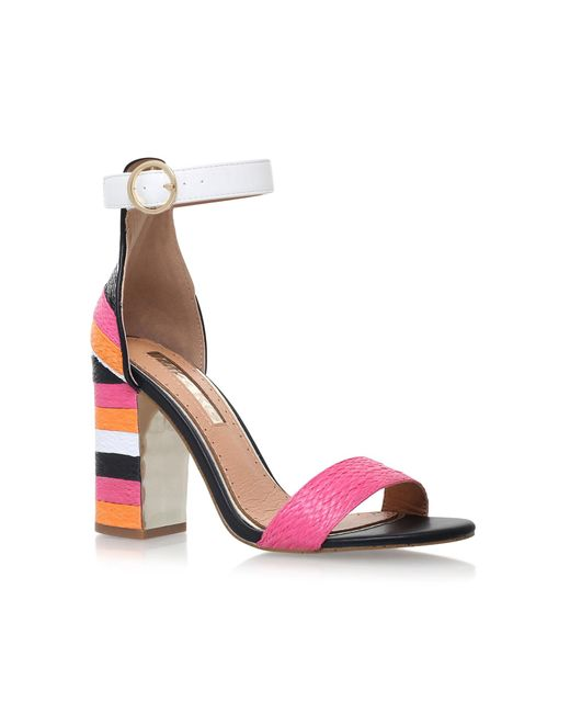 Miss Kg | Multicolor Ebony In Multi/other | Lyst