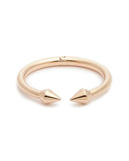 Vita Fede - Metallic 'titan' Bracelet for Men - Lyst