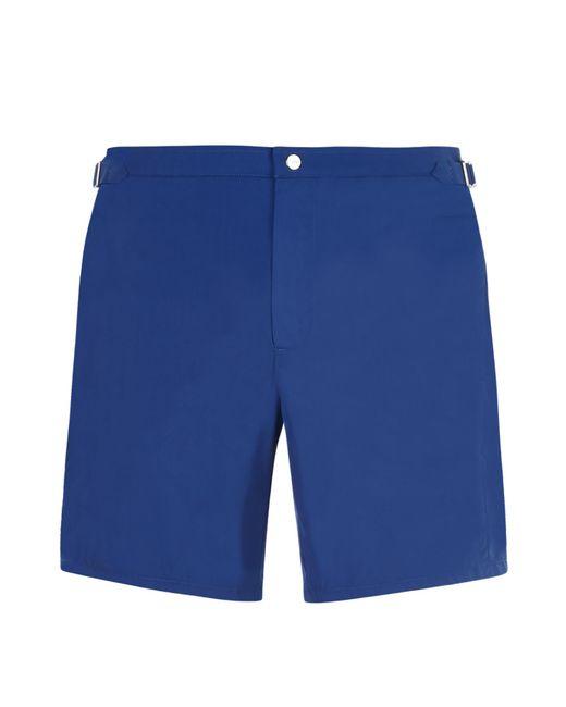 La Perla | Blue Swimming Shorts for Men | Lyst
