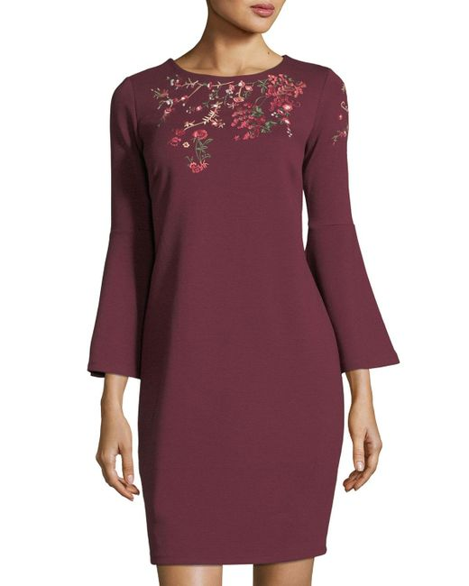 Save even more on designer clothing, shoes & more from the clearance sale online at Neiman Marcus. Get free shipping & returns on all designer products.