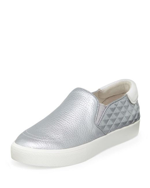 Ash | Multicolor Idol Bis Slip-on Sneaker | Lyst
