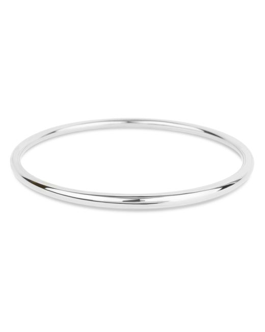 Dinny Hall | Metallic Signature Bangle | Lyst
