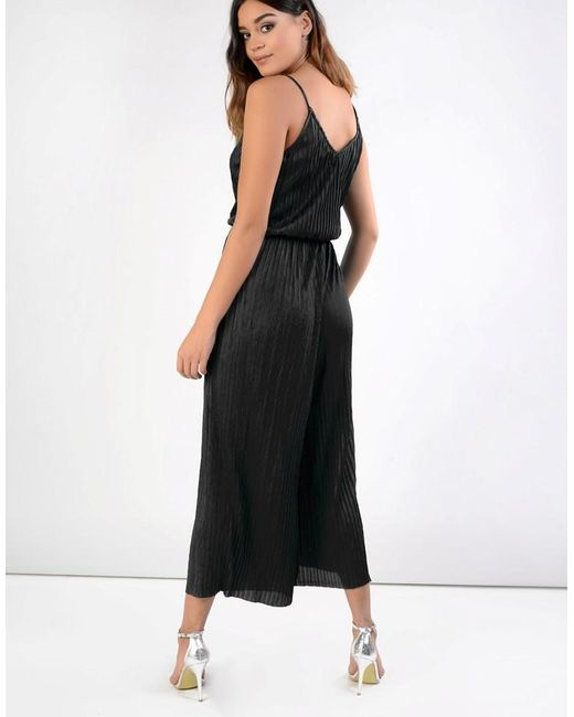 Zaful Jumpsuits 送料無料 DARK SLATE BLUE Knotted Back Floral Cami Jumpsuit!人気提案, ノーマカマリ レディース ワンピース・ドレス オールインワン【V-Neck Long Sleeve Shirred Waist Jumpsuit】Black ノーマカマリ レディース ワンピース・ドレス オールインワン【V-Neck Long Sleeve.