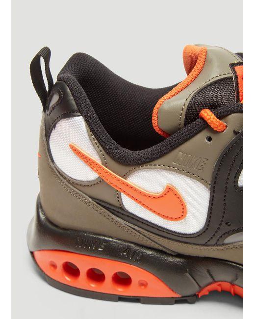 6894a28b04f26f ... Nike - Natural Air Terra Humara 18 Sneakers In Khaki for Men - Lyst ...
