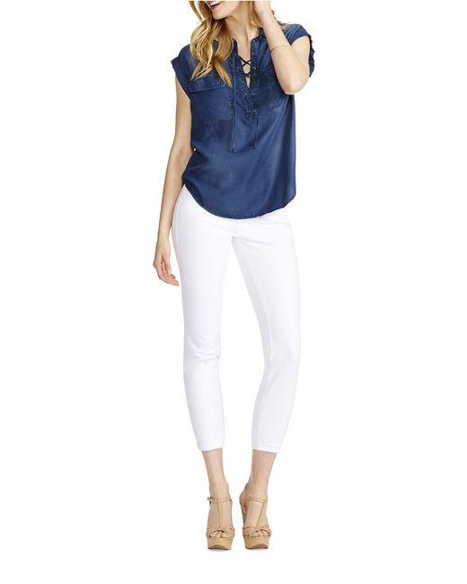 one shoulder plus size clothes australia
