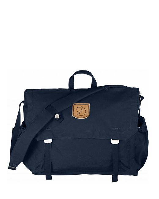 Fjallraven | Blue Number-2 Foldsack for Men | Lyst