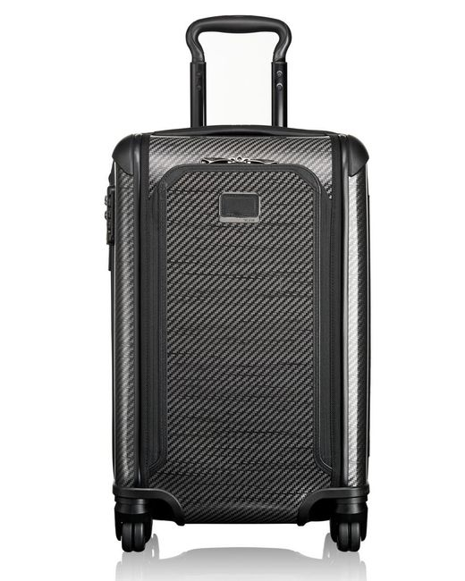 Tumi - Black Tegra-lite® Max International Expandable Carry-on for Men - Lyst