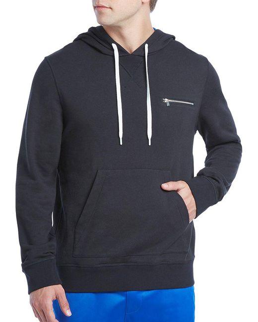 2xist | Blue Versatile Long-sleeve Sweatshirt for Men | Lyst