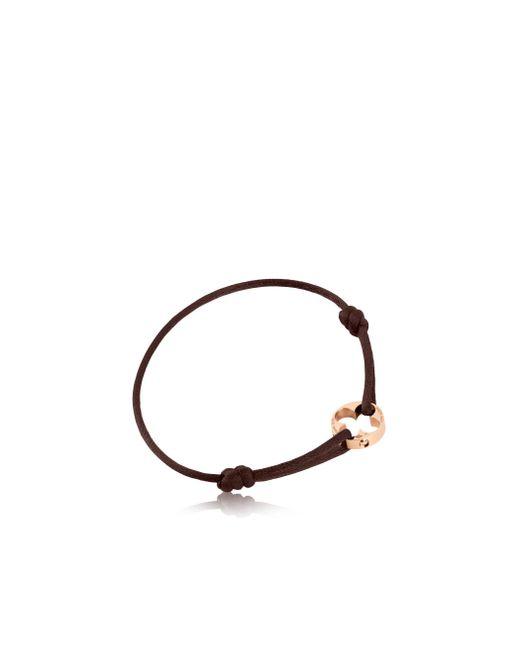 Louis Vuitton | Clous Bracelet, Pink Gold | Lyst