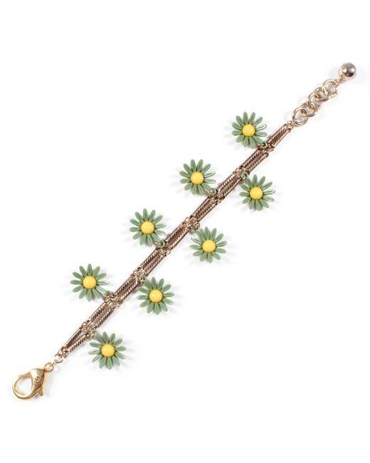 Lulu Frost - Multicolor Moorea Bracelet - Lyst