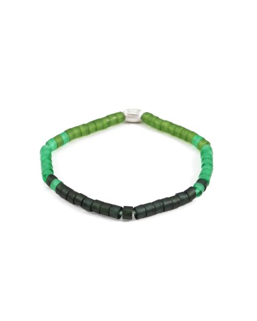 Lulu Frost | Multicolor George Frost Futurism Bracelet for Men | Lyst