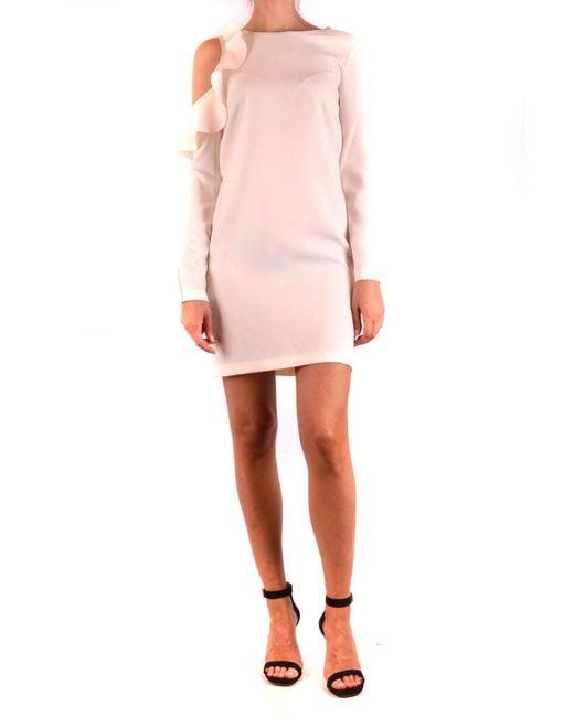 Pinko - PINKO Dress - Lyst