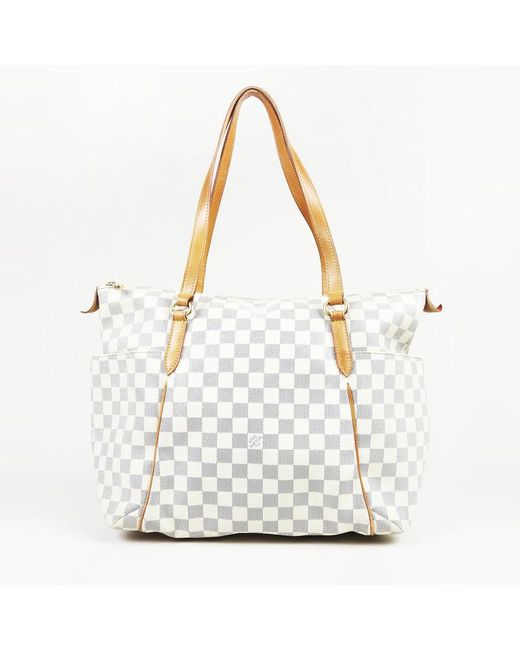 2d50da907790 Louis Vuitton - Multicolor