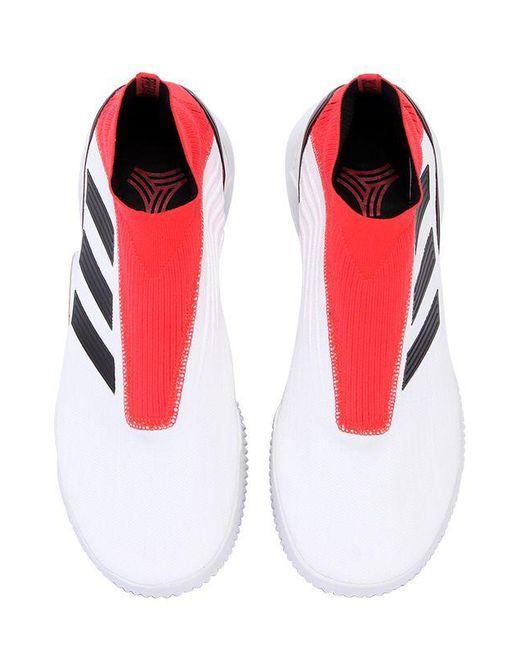 Tango Primeknit 18 En Tr Adidas Predator Lyst Baskets PpfpxI