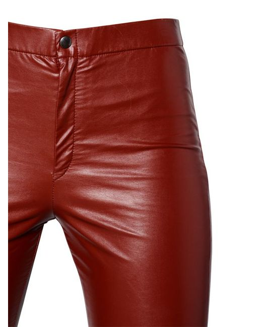 bestsfilete.cf offers Mens Faux Leather Pants at cheap prices, so you can shop from a huge selection of Mens Faux Leather Pants, FREE Shipping available worldwide.