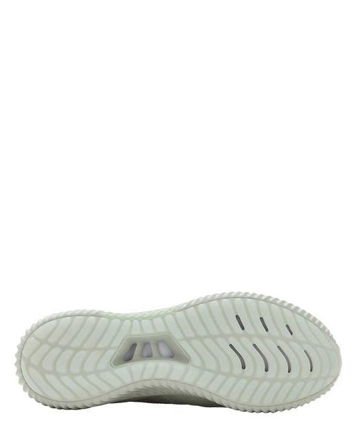 d59af06a0 ... Adidas Originals - Gray Nemeziz Tango 18.1 Torsion Sneakers for Men -  Lyst