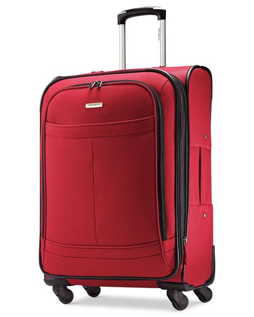 "Samsonite | Red Cape May 2 29"" Spinner Suitcase, Only At Macy's for Men 