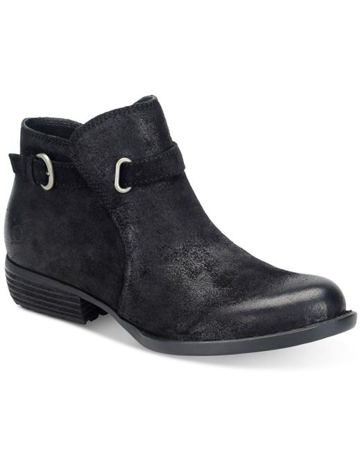 Born | Black Jem Shooties | Lyst