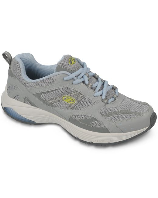 Dr. Scholls | Gray Curry Sneakers | Lyst