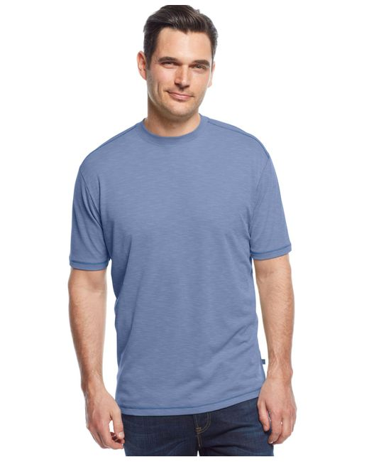 Tommy Bahama   Pink Paradise Around T-shirt for Men   Lyst