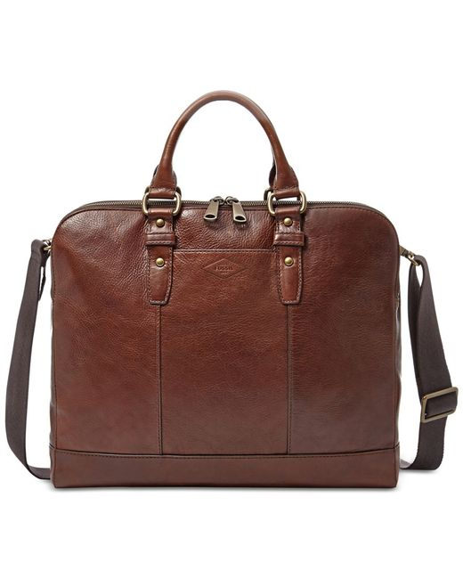 Find a great selection of work bags at kejal-2191.tk Totally free shipping and returns.