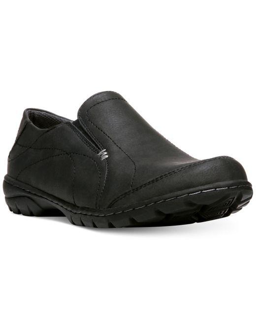 Dr. Scholls   Black Hadley Slip-on Sneakers   Lyst
