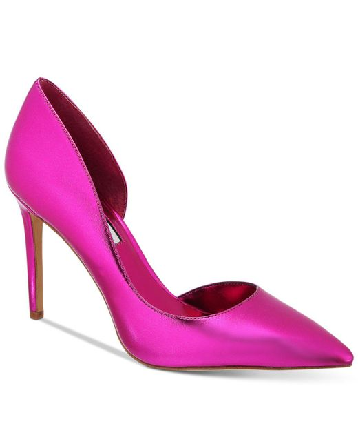 INC International Concepts | Multicolor Women's Kenjay D'orsay Pumps | Lyst