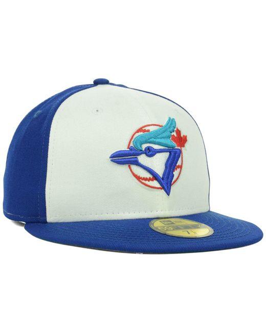 huge selection of 559bc 7aa1d order toronto blue jays hats black velvet 3367b ffccd
