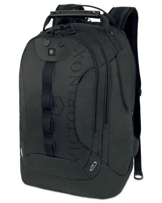 Victorinox   Metallic Vx Trooper Sport Backpack for Men   Lyst