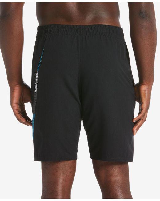 ded7e08ab4 Lyst - Nike 9