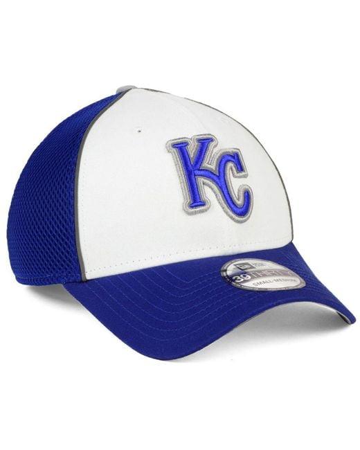 f04c75db kansas city royals memorial day hat 30