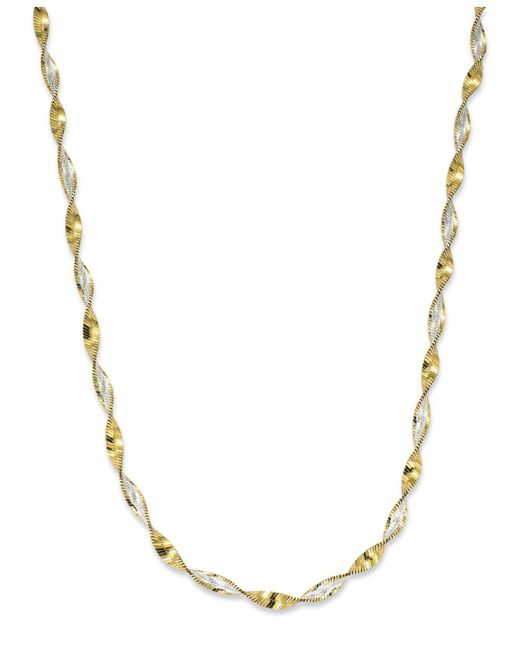 """Giani Bernini 