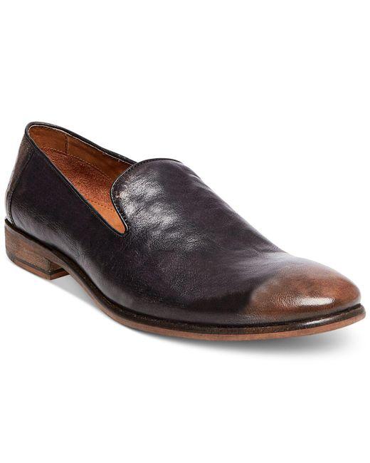 Steve Madden | Multicolor Men's Adept Loafers for Men | Lyst