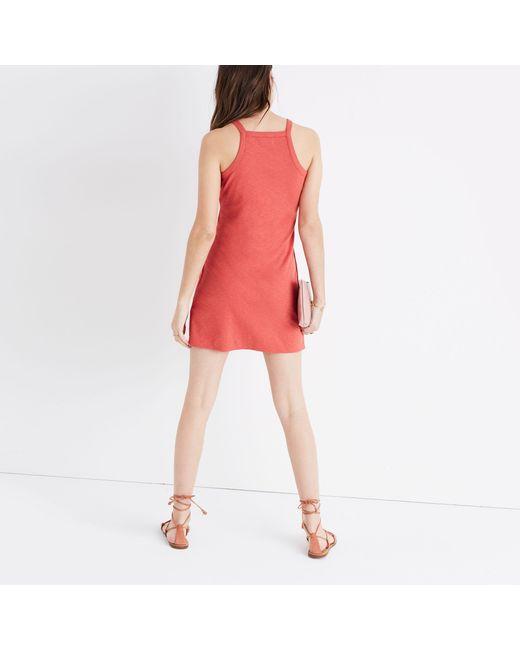coctail dresses Oceanside