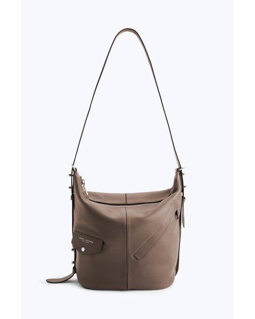 Marc Jacobs   Multicolor The Sling Bag   Lyst