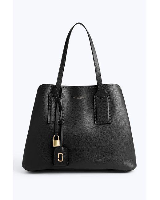 Marc Jacobs | Black The Editor Shoulder Bag | Lyst