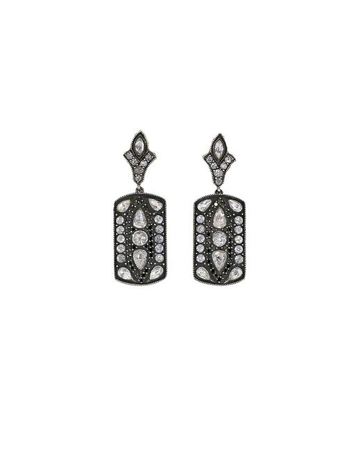 Sevan Biçakci - Multicolor Diamond Earrings - Lyst