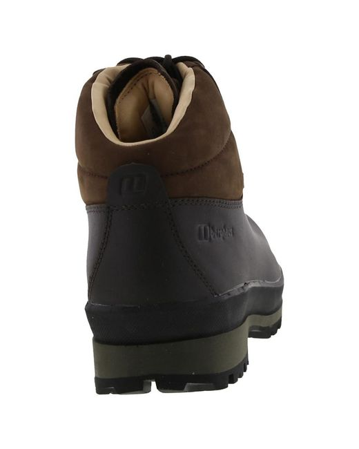 5c8b728fc714 berghaus-Brown-Brown-Brasher-By-Hillmaster-Ii-Gtx-Waterproof-Walking-Boots .jpeg