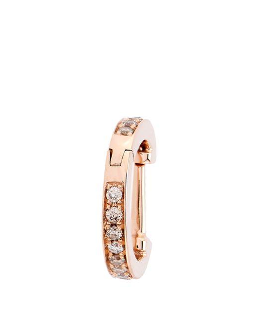 Elise Dray   Metallic Diamond, Agate & Yellow-Gold Olympe Earrings   Lyst