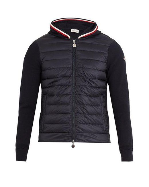 ade0f2be95f8 new zealand women moncler coat barneys chicago 0e9a9 9da9b